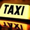 Assaltante se passa por cliente e rouba taxista em Teófilo Otoni