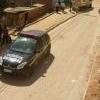 Polícia procura homem acusado de atirar e matar namorada de 15 anos em T.Otoni
