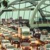 Valor do seguro DPVAT para carros cairá para R$ 12 em 2019
