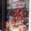 Horário especial do comércio para o Natal entra em vigor na próxima segunda-feira em Teófilo Otoni