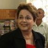 Dilma faz procedimento para desobstruir artéria do coração