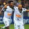 Atlético vence Defensor fora e encaminha vaga no Grupo E da Libertadores