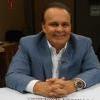 Entrevista exclusiva com Dr. Lair Ribeiro concedida à Rádio Teófilo Otoni. Ouça!