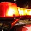 Criminosos armados assaltam residência do proprietário da loja Magda Magazin em T.Otoni