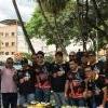 Teófilo Otoni realiza 1ºEncontro Nacional de Motociclistas e a 3ª edição do Moto Fest
