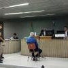 Coordenador da chacina de Felisburgo  é condenado a 195 anos de prisão