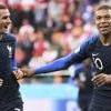 COPA #Dia8: França nas oitavas, Argentina goleada e Fagner titular