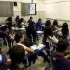 Escolas particulares em Minas terão aumento nas mensalidades entre 11% e 14% em 2017