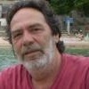 Irmão do vereador Felipe Barbosa morre de câncer em  Governador  Valadares