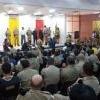 19º BPM  comemora 37 anos de instalação em Teófilo Otoni