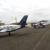 Aeroporto de Teófilo Otoni implanta equipamento para mais segurança no pouso de aeronaves