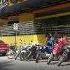 Mulher de 71 anos morre atropelada por uma moto no Centro de T.Otoni