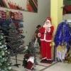 Comerciantes de Teófilo Otoni estão otimistas com as vendas de Natal