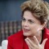 Dilma enfrenta difícil missão no Senado para tentar evitar o impeachment