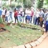 Dia Mundial do Meio Ambiente é comemorado com Circuito Ambiental em Teófilo Otoni