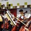 Orquestra de Câmara Sesc de T.Otoni abre inscrições para cursos gratuitos