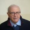 Sepultado na tarde desta sexta-feira na Itália o corpo do padre Celestino