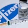 Saúde distribui 1,12 milhão de vacinas da Pfizer a partir de hoje