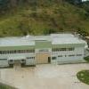 Polícia procura por dois detentos que fugiram do presídio de Teófilo Otoni