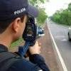 Bolsonaro manda suspender uso de radares nas rodovias federais a partir da próxima segunda-feira