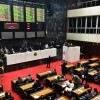 Assembleia de Minas aprova projeto de lei que garante 13º do servidor