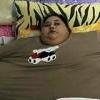 Com mais de 500 quilos mulher mais obesa do mundo não sai de casa há 25 anos