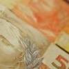 Receita paga restituições do 1º lote do Imposto de Renda