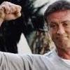 Sylvester Stallone tranquiliza fãs sobre boato de morte: