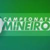 Definidos os confrontos das quartas de final e os rebaixados ao Módulo II do Mineiro
