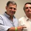 Confira trechos das conversas entre Bolsonaro e Bebianno