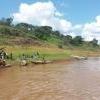 Vale irá tocar sirenes e evacuar vizinhos de cinco barragens em Nova Lima e Ouro Preto