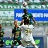 'Queríamos o título, mas não foi de todo mal', comenta Rafael Sóbis, após eliminação do Cruzeiro