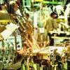 Sete dos dez principais setores indicam recuperação