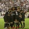 Sem susto, Atlético goleia o Botafogo-PB por 4 a 0 e avança na Copa do Brasil