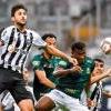Atlético e América fazem em 2021 a sexta decisão direta entre eles valendo o Campeonato Mineiro