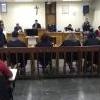 Acusado de matar ex -companheira dentro de viatura da PM vai a júri popular em Teófilo Otoni