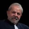 Defesa de Lula recorre contra decisão do TRF-4 no processo do triplex