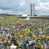 Para Planalto, Poderes da República devem estar atentos às reivindicações