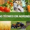 Abertas inscrições para curso técnico de Agronegócio em Teófilo Otoni
