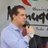 Corte do TRE anula sentença que cassou prefeito de Nanuque