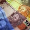 Saque de 600 reais pelo trabalhador informal terá calendário e transferência sem custo. Correntistas podem pedir depósito em suas contas