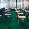 Justiça suspende volta das aulas presenciais nas escolas particulares de Minas