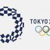 Redefinido: Olimpíadas de Tóquio serão realizadas em 2021, no período de 23 de julho a 8 de agosto