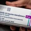 Ministério da Saúde suspende uso da vacina de Oxford em grávidas