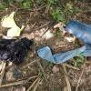 Adolescente desaparecida  em Araçuaí é encontrada morta
