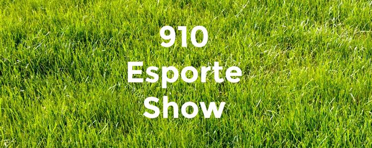 910 Esporte Show