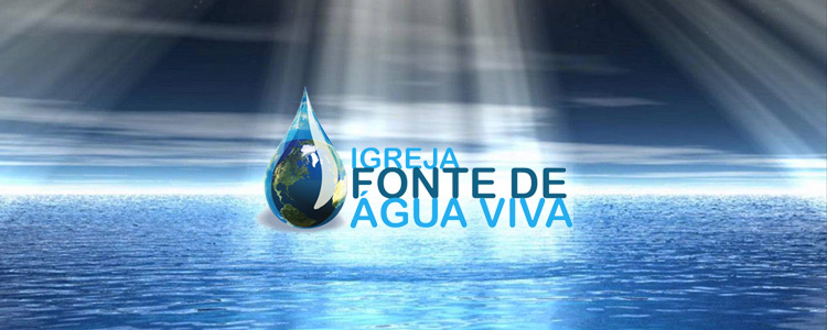 Igreja Fonte de Água Viva