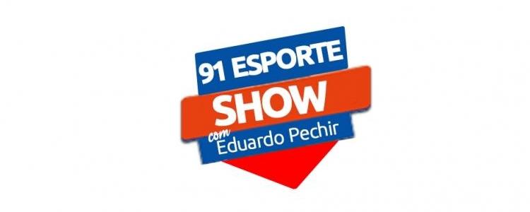 91 Esportes Show