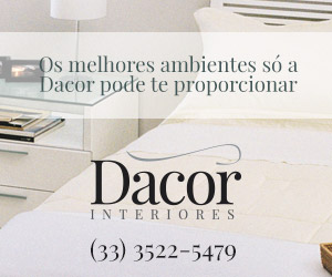 Dacor lateral