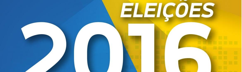 Mais de 103 mil eleitores estão aptos a votar este ano em Teófilo Otoni